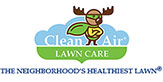 Cleanairlawncaredenver